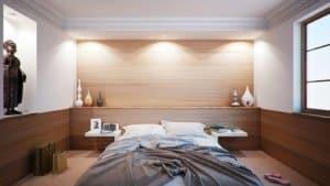 airbnb-wohnung