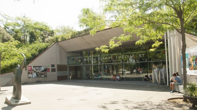 museu-olimpic-i-de-lesport-joan-antoni-samaranch