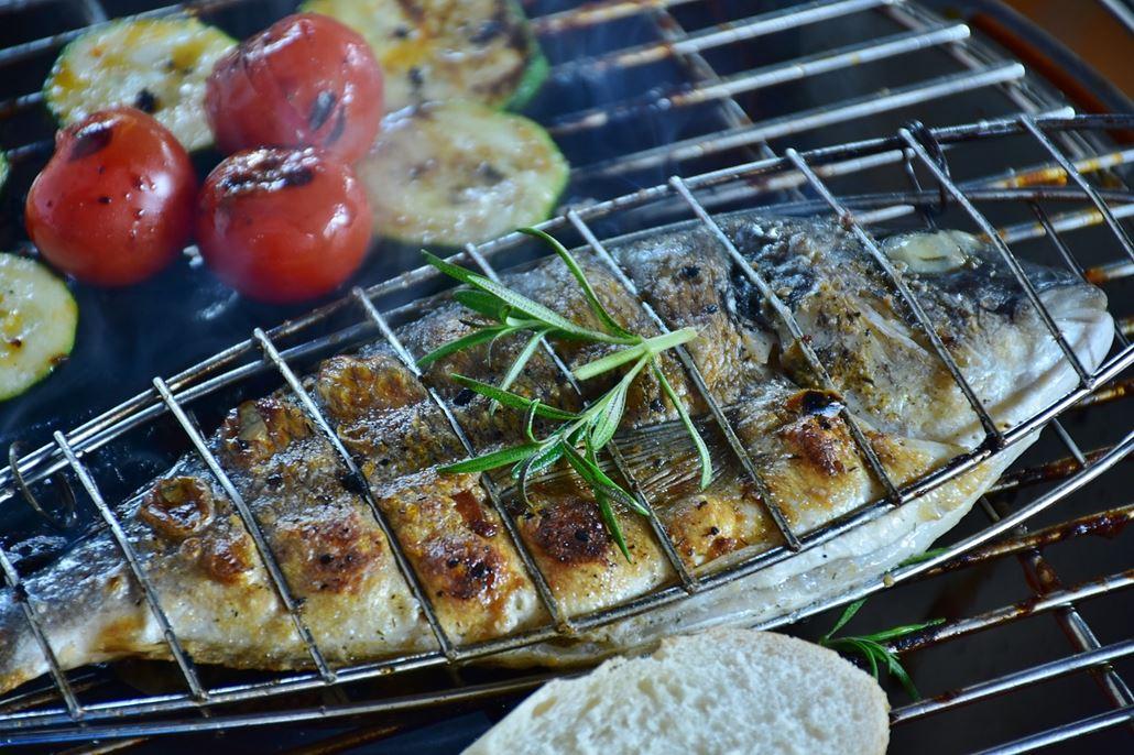 Katalanisch Kochen Barcelona
