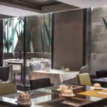 Pestana Arena Barcelona Restaurant 2