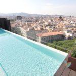 Andante Hotel Pool