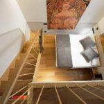 Casa Bella Gracia Zimmer Studio