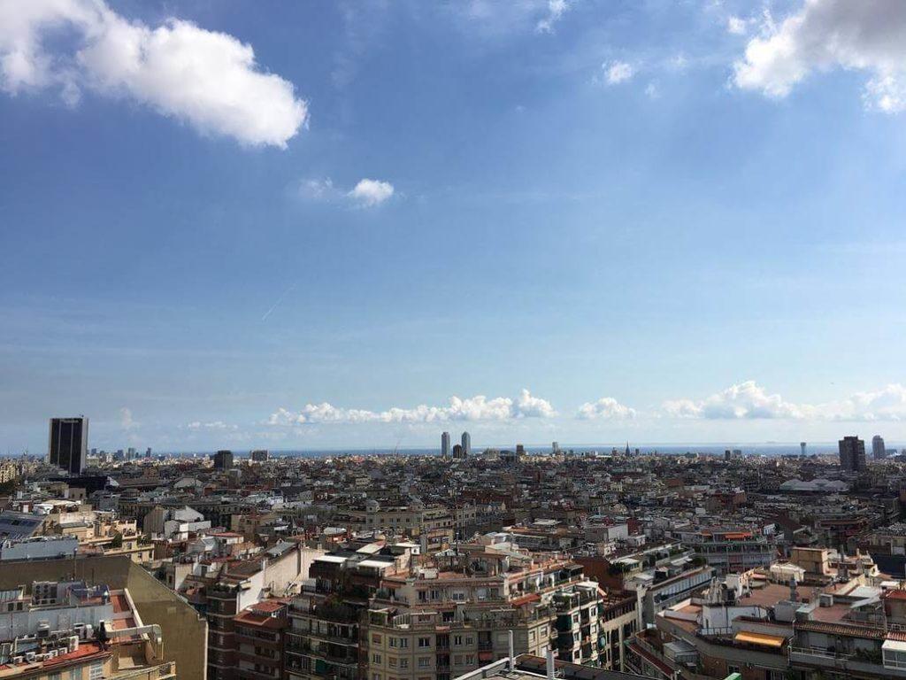 Barcelona Sants