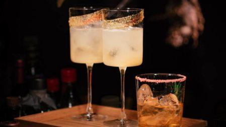 Die 10 besten Cocktailbars in Barcelona