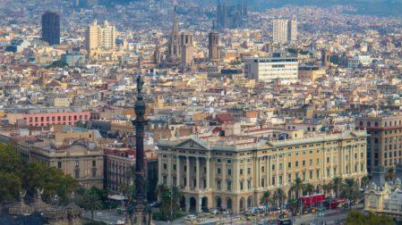 Kolumbus Denkmal in Barcelona: Lohnt sich ein Besuch?