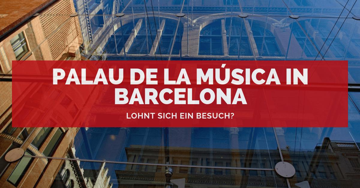 Kostenlose Dating-Seiten in Barcelona