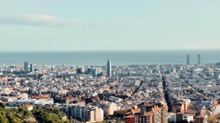 Deutsche Stadtführung in Barcelona: Geführte Touren
