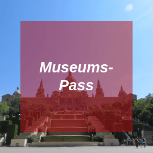 Museumspass