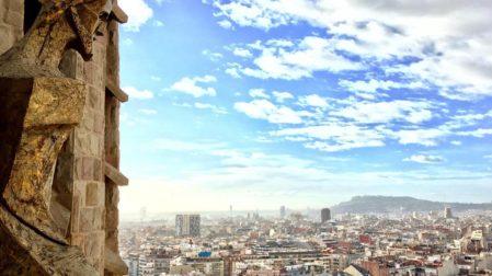 Barcelona Turbopass Erfahrungen: Lohnt sich die City Card?