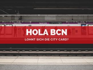 Hola BCN