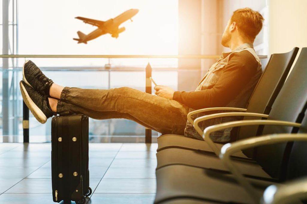 Packliste Reisegepäck