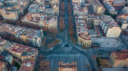 iventure Card Barcelona Erfahrungen: Lohnt sich der City Pass?