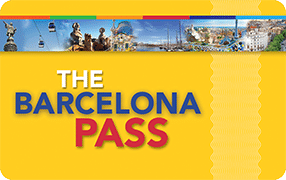 the-barcelona-pass