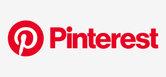 WeLoveBarcelona auf Pinterest