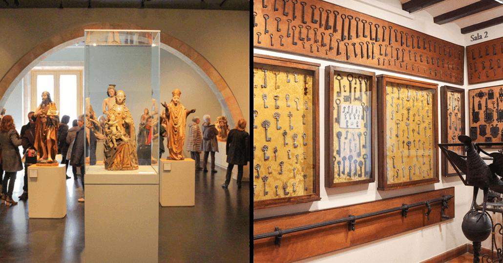 Museum-Frederic-Marès