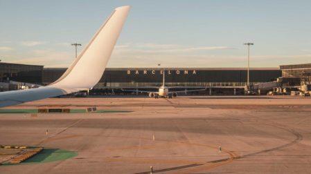 Flüge nach Barcelona: Alles, was Du wissen musst!