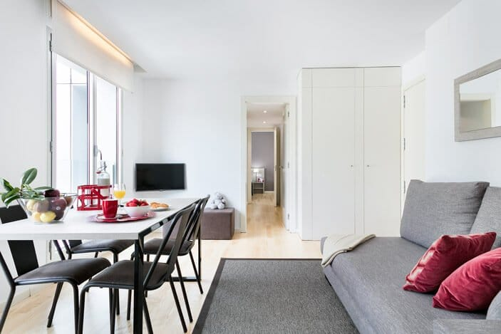 Lugaris-Beach-Apartments-Barcelona