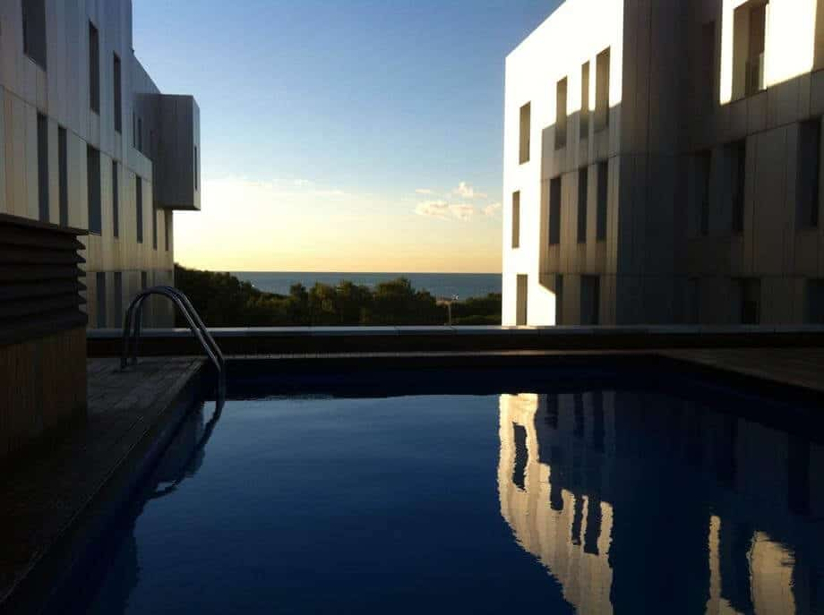 Lugaris-Beach-Apartments-Pool