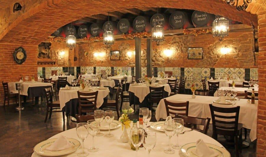 Raco-De-La-Vila-Restaurant-Barcelona