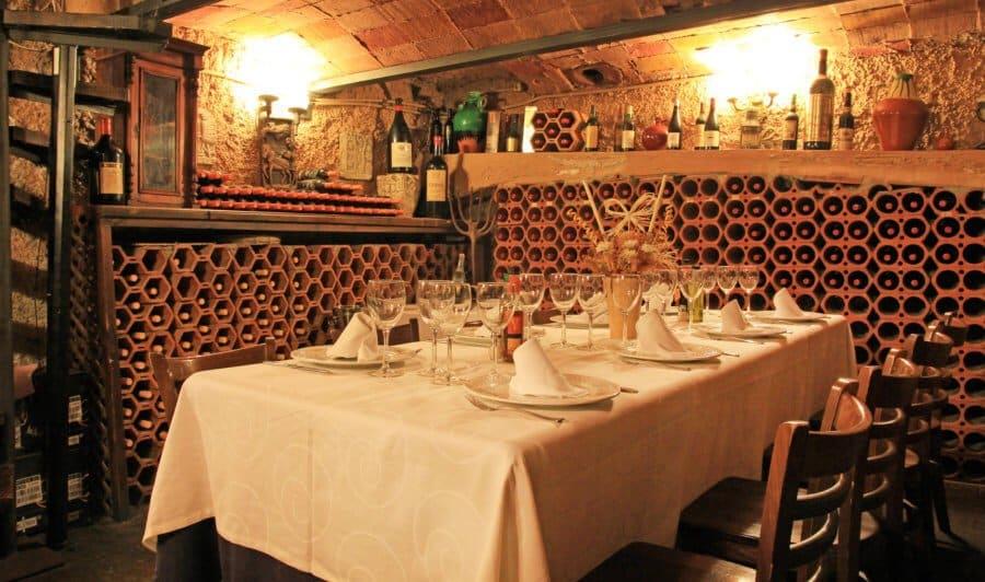 Raco-De-La-Vila-katalanisches-Restaurant
