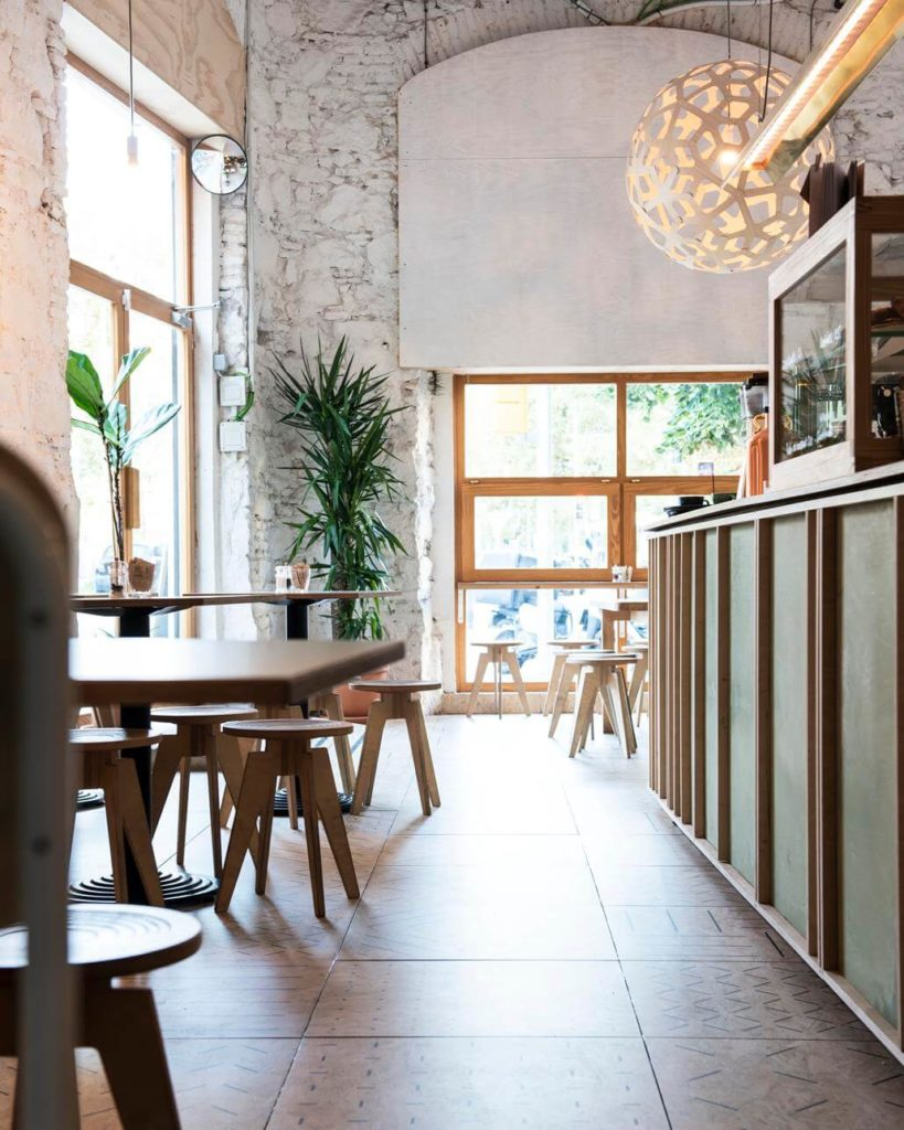 Little-Fern-Cafe-Barcelona