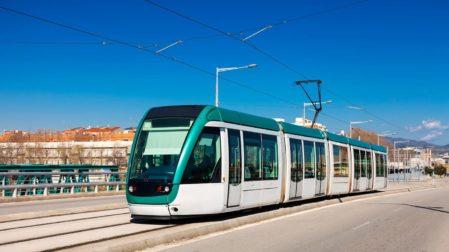 Tram in Barcelona: Alle Infos zu Linien, Plänen und Tickets