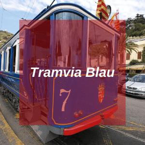 Tramvia-Blau-Barcelona-Hub
