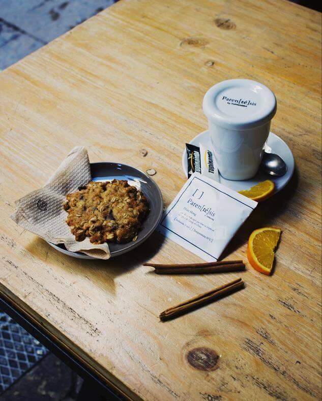 ARTiSA-Barcelona-Cafe