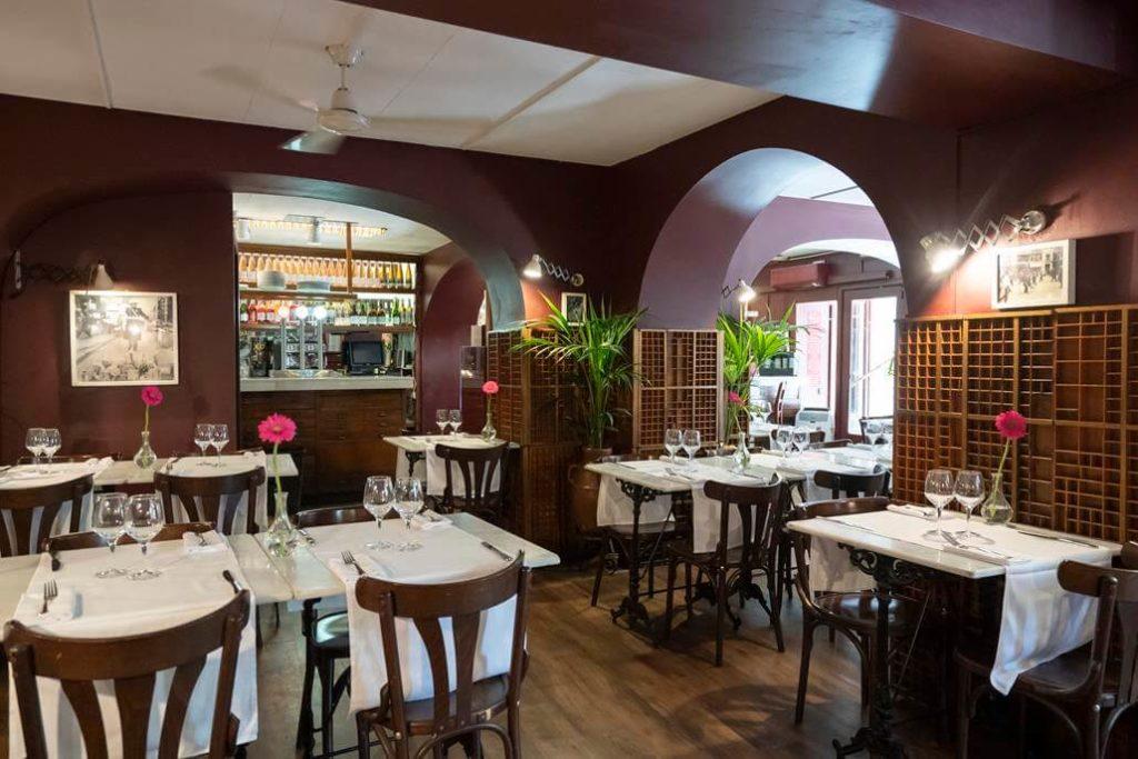 Can-Reixes-Restaurant-Barcelona