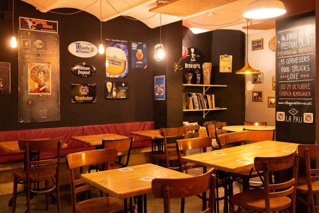 Lambicus-Craft-Beer-Bar-Barcelona
