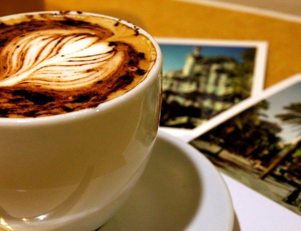 Placa-Reial-Cafe-Barcelona