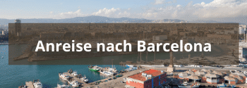 Anreise-nach-Barcelona-Hub