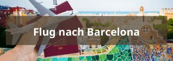 Flug-nach-Barcelona-Hub