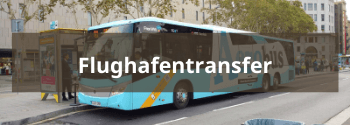 Flughafentransfer-Barcelona-Hub