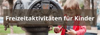 Freizeitaktivitäten-für-Kinder-Hub