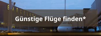 Günstige-Flüge-finden-Hub