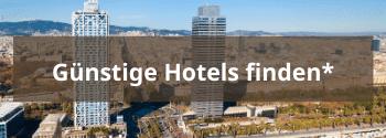 Günstige-Hotels-finden-Hub