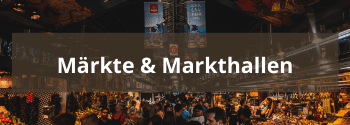 Märkte-Markthallen-Barcelona-Hub