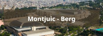 Montjuic-Hub