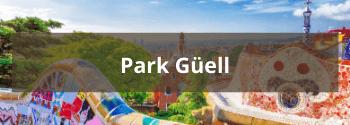Park-Güell-Hub