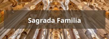 Sagrada-Familia-Hub