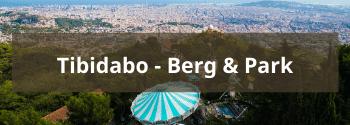 Tibidabo-Hub