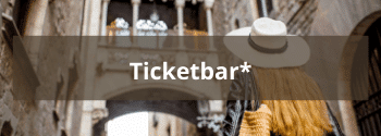 Ticketbar - Hub
