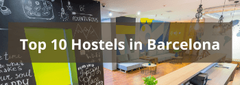 Top-10-Hostels-in-Barcelona-Hub