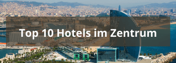 Top-10-Hotels-im-Zentrum-Hub