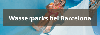 Wasserparks-bei-Barcelona-Hub