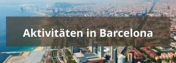 Aktivitäten in Barcelona - Hub