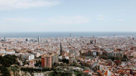 Barcelona Card kaufen & Preis: Lohnt sich die City Card?