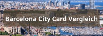 Barcelona-City-Card-Vergleich-Hub