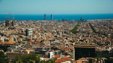 Barcelona City Card Vergleich: Welcher Pass ist der Beste?